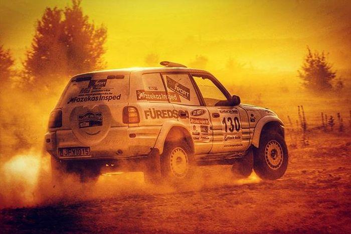 Desert run EEprojects Rally Autosport Motorsport Toyota Speed Gravel Car Sportscar Eatmydust Canon_photos Rallycar Driving Pushtothelimit Masculine Service Dakar Offroad Champion 4x4 Race Racing Extreme Igshotz Desert dakarrallysuvbadassmachinesfieryskywhatsyourweapon