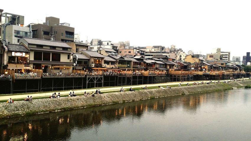 교토 Kyoto, Japan