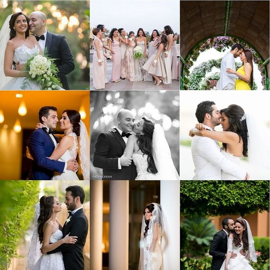 2017 was a good year indeed BIG Thank you ByMcKean 2017bestnine Internationalphotographer Weddingblog Wedding Weddingday  Weddingphoto Weddingmoments Weddingceremony EgyptBride EgyptBrides Weddingphotography EgyptWedding Destinationwedding Destinationphotographer Weddingdress Firstdance Portraits Feeling Kiss Lovemoment