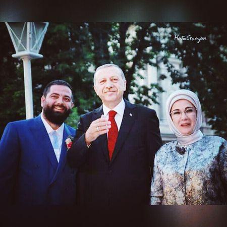 Cumhurbaşkanı Recep Tayyip Erdogan Emine Erdoğan Dugun Dernek Wedding Photography Wedding Photos Phoyography Beylerbeyipalace Beylerbeyisarayı #istanbul #