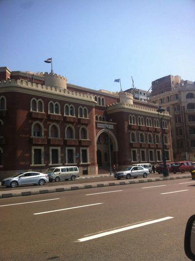 Vscocam #vsco TagForLikes Streetphotography Egypt