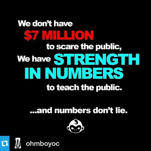 """Repost @ohmboyoc ・・・ Repost By @notblowingsmokeorg: """"Thanks to you and the countless others giving their support @thevapingmonkey !!!! SB140 will be heard for the first time April 8th in Sacramento... Get informed! Notblowingsmoke notblowingsmoke.org Repost By @thevapingmonkey: """"🐵👆🐵👆🐵👆👊🐵👆🐵👆🐵👆 April 8th - CA Assembly Sacramento, CA 👆🐵👆🐵👆🐵👆🐵👆🐵👆🐵👆 Make your voices heard, Be there!!! Thevapingmonkey VPX Ecc_expo Vapelyfe Calivapers Vapeporn Vapecommunity Vapemodels Vape Vapers Vapesirens Vapeon @vapelyfe @calivapers @vapeporn @stefandidak Notblowingsmoke """""""" (via RapidRepost @AppsKottage)"""
