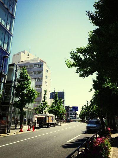 連休最後の日は大好きな渋谷原宿で締めくくり✨あやぶーに会いに行きます♥