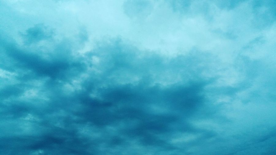 Backgrounds Abstract Blue Sky Day Clouds Clou