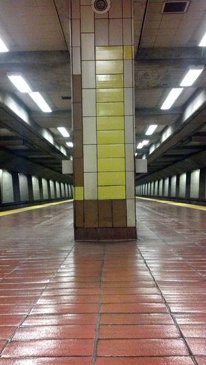Sanfrancisco BART Travel Transportation Structure