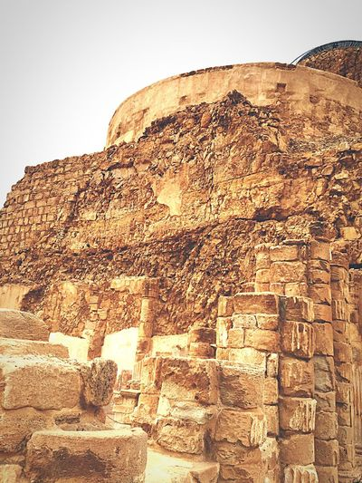 Architecture History Ancient Archaeology Ancient Civilization Culture Tourism Stone Material Sandstone First Eyeem Photo