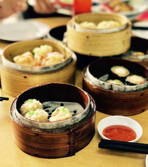 Dim Sum Dim Sum Time Dim Sum Restaurant Dim Sum Bamboo Steamer