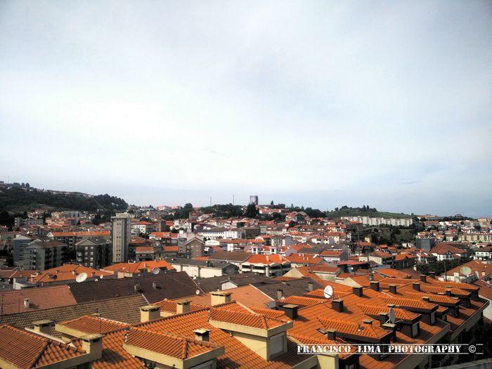 Lamego, Portugal. Taking Photos Hello World Relaxing Enjoying Life Lamego Beautiful Portugal Churches Old Douro .