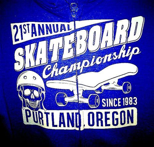 T Shirts Tee Shirt Tshirt T_shirt Skateboard Tshirts Skateboarding Portland, OR Skateboarder Skateboard Championship Tshirtoftheday Tshirt♡ T Shirt Collection T_shirt Tshirtmaniac T Shirt Design