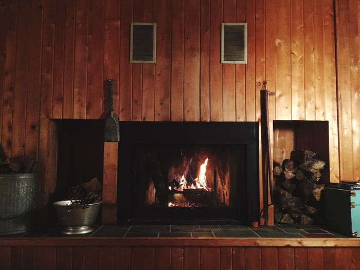 Learn & Shoot: After Dark Fire Fire Place Fireplace Cozy Rustic Home Rustic Interior Rustic Panelling Firelight Home Cozy House Cabin Relaxing Bernie2016 Bernie Sanders Feel the Bern. Bernie and Hillary over the years https://m.youtube.com/watch?v=Rpm4rjejFgQ&sns=em