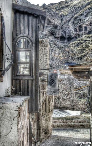 Turkey Streamzoofamily Sz_buildingshotz Eye4photography