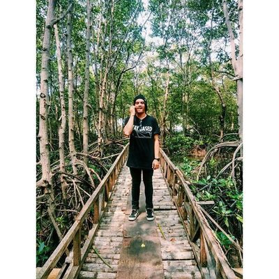 namaste° Mangrove Probolinggo Oceangarden Sans Tipsy Thuglyfe