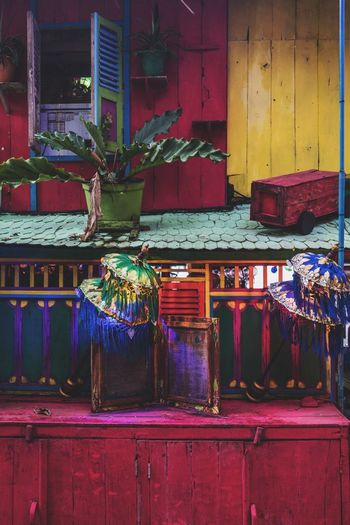 Shop Front Multi Colored Arrangement No People Variation Choice Indoors  Large Group Of Objects Retail  Store Backgrounds Market Full Frame Day Illuminated