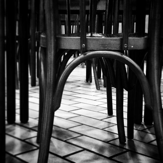Precision HiFiPhotographia HifiFernandaCoronado Pretoebranco Blackandwhite Blackandwhitephotography Pb Blackandwhite Photography Blancoynegro Endlessness