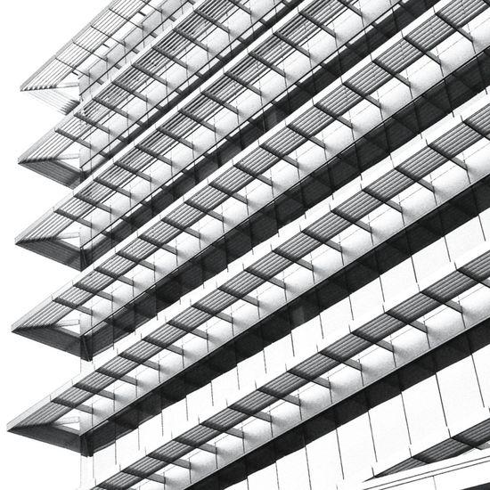 Architecture AMPt_community Photoyourworld
