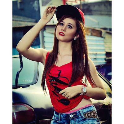 Winda Lestari Photoshot Colortone Mood Pose models ggmodeljakarta KmD sbaphotography like4like likeforfollow