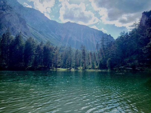 Nature_collection EyeEm Nature Lover Lake View Nature