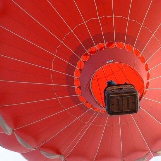 Balloons Balloon Hotairballoon Balloonfiesta  abq albuquerque newmexico photo photographer photography jacobinphotography canon canonites canonusa
