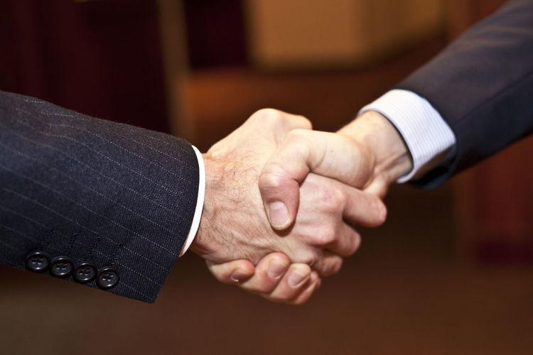 Adult Agreement
