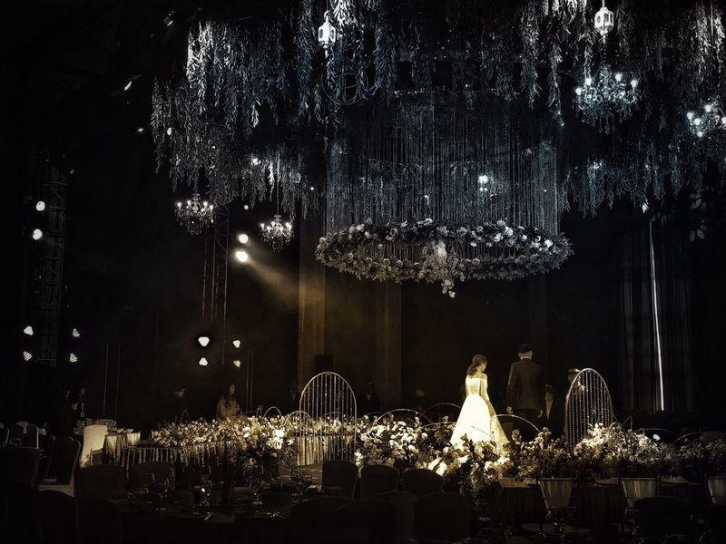 Wedding Wedding Cuople Love ♥