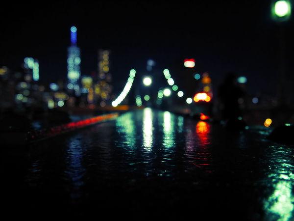 I Heart New York NYC Manhattan Brooklynbridge NYC Photography EyeEm Best Shots Panasonic  Lumixgx7 Allysdms Streetphotography