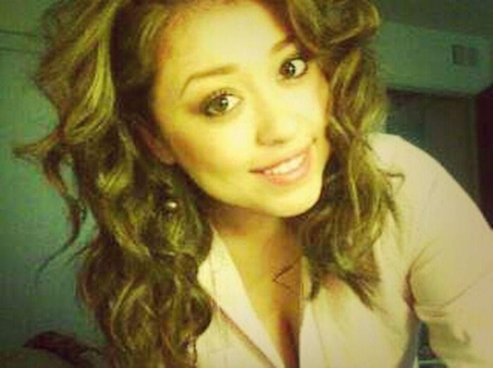 Webcam:)