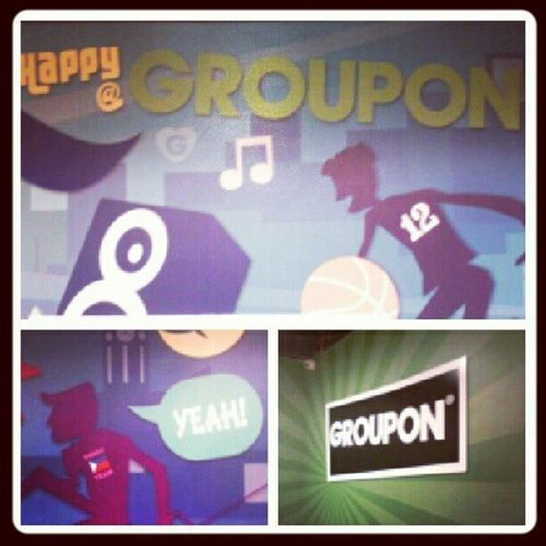 Haopy at GrouponPH Awesome Best  cool