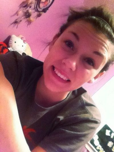 Lazy dayy for me!