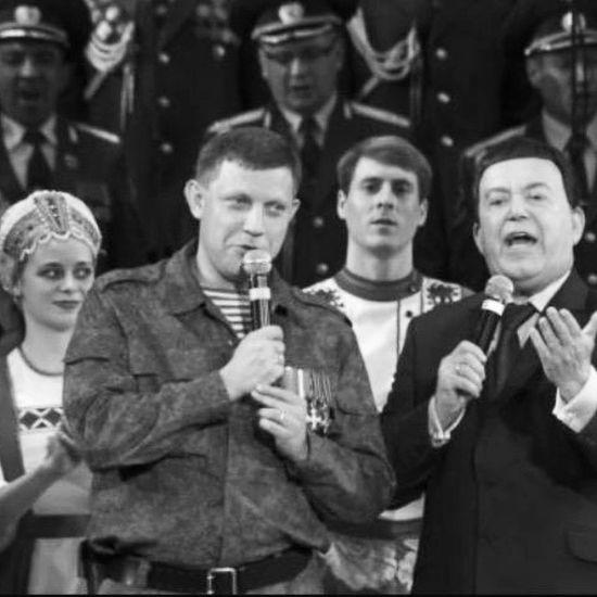 Блин, как же так, мы не увидим Eurovision 2016 в Москве? Eurovision ESC2015 потрачено