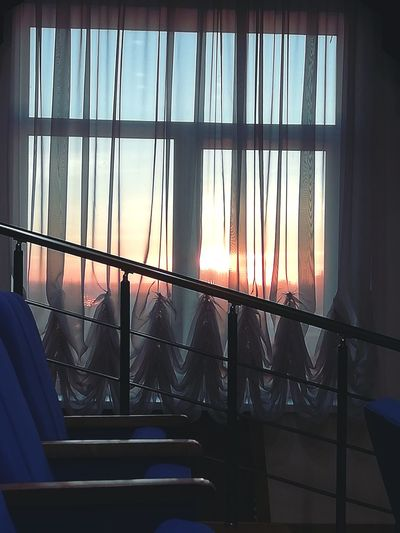 Window Architecture Security Bar Building Drapes  Office Building Steps And Staircases Settlement Spiral Staircase Punishment Residential Structure Hand Rail Steps Fire Escape