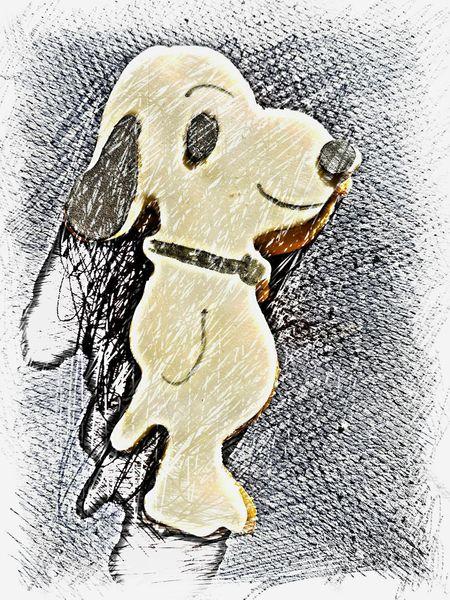 Cartoons Cartoon Effect  Disegno Disegnare Con La Luce Cartoon Effect  Animal Themes Samsung Galaxy S7 Edge Capture The Moment Color Explosion Pomeriggicostruttivi Snoopy Disegnare Con La Luce Disegnare Cartoon Effect  Snoop Dog Leisure Activity