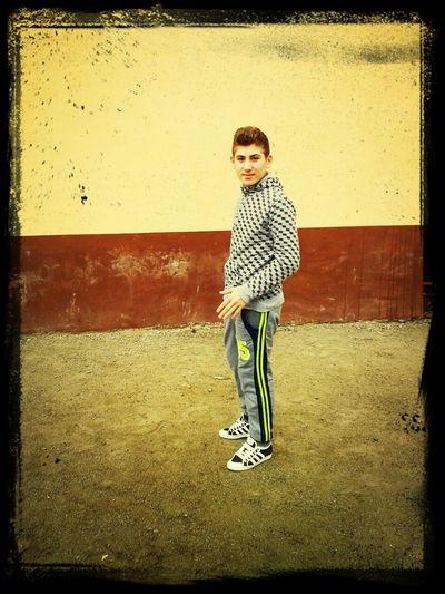 aoleoooo:))