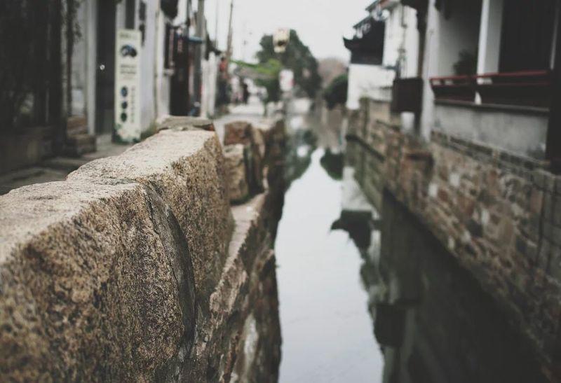 苏州 SuZhou JiangSu China
