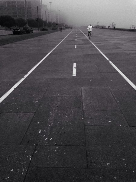 Weather Pro: Your Perfect Weather Shot EyeEm Porto Streetphotography NEM Black&white
