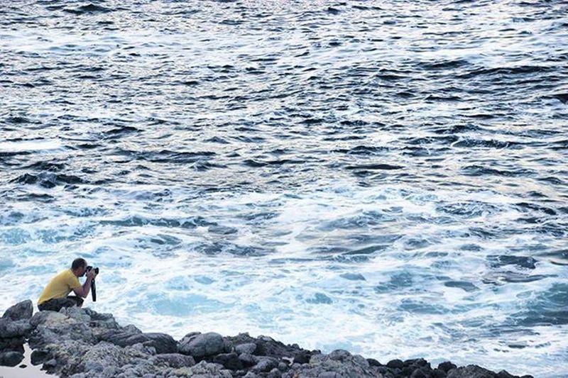 Beni de çeken biri varmış ☺📷 Gununkaresi Istanbulpage Ig_worldclub Awesomeshotz Paylastikcacogalanhayat Exifx Hayatakarken Objektifimden Allshotsturkey Superkadraj Turkobjektif Suretialem Fotoanadolu Photoanadolu Ig_photo_life Trtbelgesel People_in_bl Ig_global_life Ig_eurasia Instagram_turkey Photo_turkey Fotoanadolu Photoanadolu Ig_photo_life Ig_mood turkobjektif istanbulda1yer trtbelgesel vscogoodshot