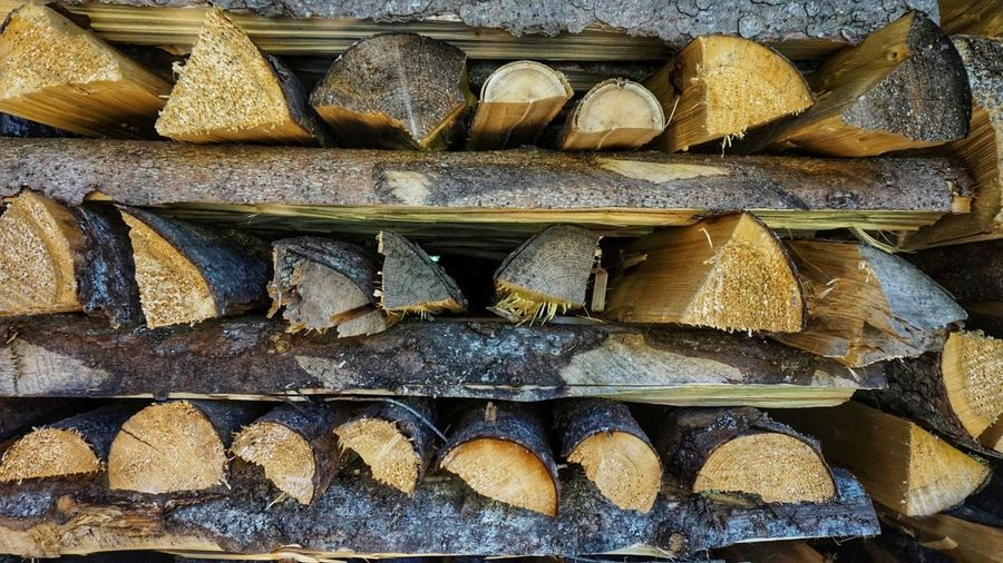 Stack Backgrounds Timber Woodpile Close-up Bernese Oberland Berner Oberland Eye4photography  EyeEm Selects Rural Scene Wood Firewood Stack Firewood