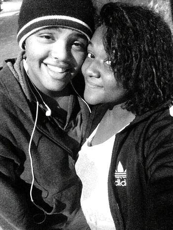 My smile is better with you 💞❤👏 Blackandwhite Meuamor Amor Blackangel Mo Kr Lover Loves Nega Pretinho