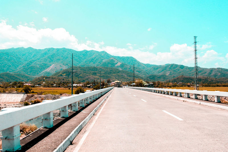 Road Road Outdoors Mountain Landscape Road Trip Mountain Range No People Nature Scenics Tree Beauty In Nature Sky Photograpy Travel Destinations Philippinesphotography Lifeofadventure Landscape_photography Itsmorefuninthephilippines Colors Of Nature Travel Ilocos Philippines Clear Sky Adventure Life Is Beautiful