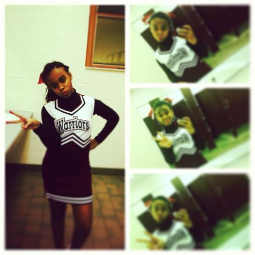 #cheer #followme #like