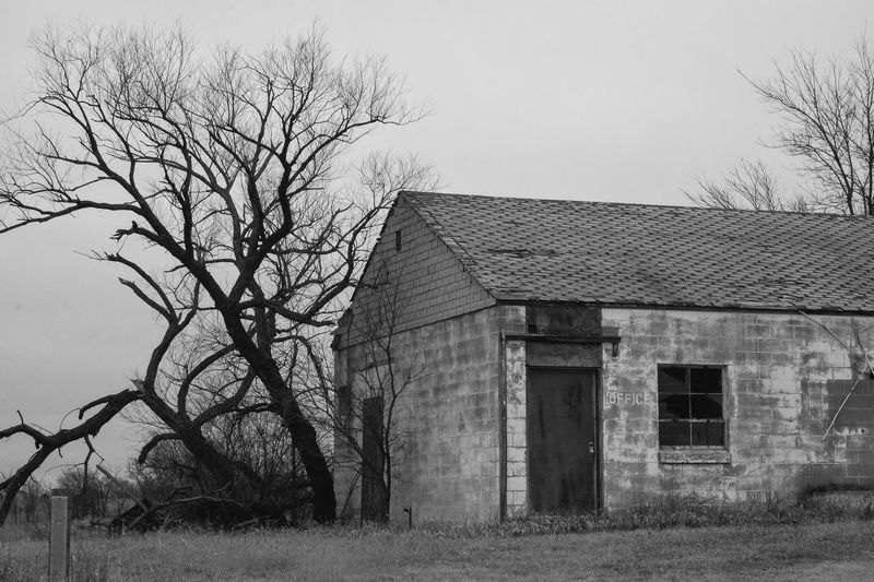 Visual Journal February 2017 Thayer County, Nebraska Abandoned Buildings America Bare Tree Building Exterior EyeEm Best Shots EyeEm Best Shots - Black + White EyeEm Gallery EyeEmBestPics Farm Life Getty Images MidWest Nebraska No People Off The Beaten Path Oregon Trail Photo Diary Rural America Rural Exploration Rural Landscape Rural Scene Rural Scenes Rurex Small Town Stories Storytelling Visual Journal