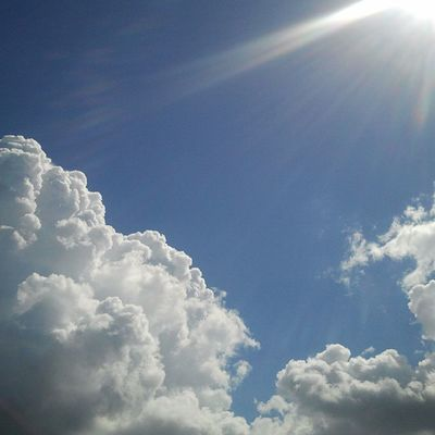 Summer Summertime Sun Tagsforlikes hot sunny warm fun beautiful sky clearskys season seasons instagood instasummer photooftheday nature TFLers clearsky bluesky vacationtime weather summerweather sunshine summertimeshine