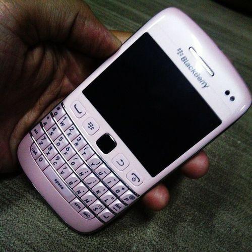 Jual BB onyx 3 (BB 9790) warna pink mulus, fullset .. yg minat langsung WA aja ya 0878 8293 0775 Hpsecond Hpbekas Blackberrysecond Blackberrybekas hp handphone