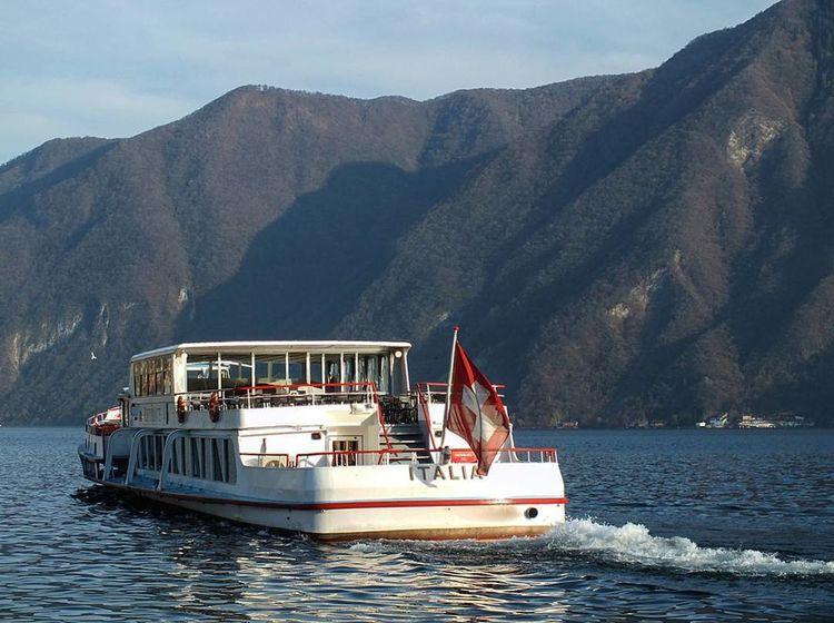 Svizzera Lugano Lago Lake Landscape Landscape Photography Nature Photography Tourism Naturelovers Landscape_lovers Naturephotography Lago Di Lugano