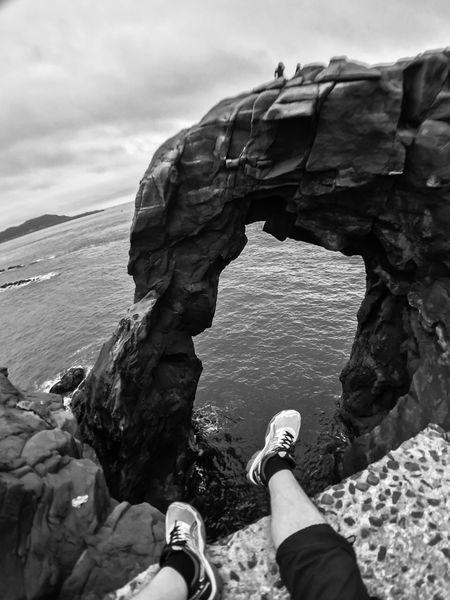 涉影.Photography IPhone 6s Plus IPhone 6s+ Iphonephotography IPhoneography Iphoneonly Enjoying Life Relaxing Nature