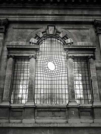 Architecture Built Structure Architecture EyeEm Eyem Gallery EyeEm Best Shots - Architecture EyeEmBestEdits EyeEm Best Shots - Black + White EyeEm London London EyeEm Best Shots EyeEm Gallery EyeEmBestPics EyeEm Best Edits Eyeem Market St Martin-in-the-fields Trafalgar Square Eyeemphotography Travel Destinations London Architecture EyeEm LOST IN London