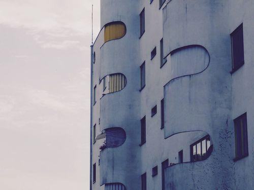 Architecture Bauhaus Berlin Berliner Ansichten Berlinstagram Building Exterior Built Structure Information Neue Sachlichkeit Neuesbauen Sign Urban Geometry Urban Landscape Urban Lifestyle Urbanphotography