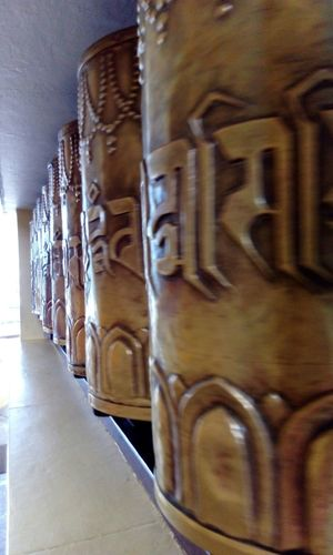 Prayer wheels Hanging Out Check This Out Hello WorldTaking Photos Relaxing Enjoying Life First Eyeem Photo