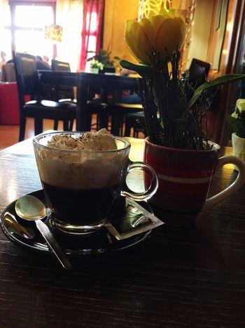 Coffee Coffee Time Machiatto Drinking Ilovecoffee