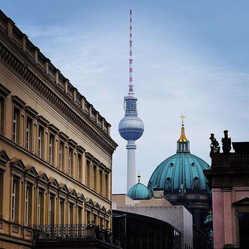 Berlin Spots Places Hello World Berlin Love Discover Berlin Done That. Discover Berlin #FREIHEITBERLIN The Architect - 2018 EyeEm Awards