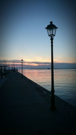 Grado Italy Italia Sundown Sundowner Finding New Frontiers Been There. Lost In The Landscape Summer Exploratorium